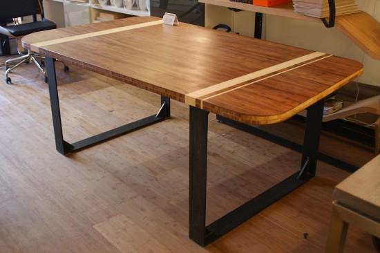 tafel_asymmetrisch