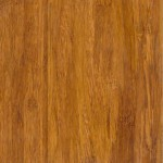 bamboe_caramel_density