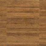 bamboe_industriale_caramel_density