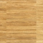 bamboe_industriale_naturel_density