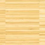 bamboe_naturel_industriale