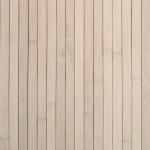 bamboe_unibamboo_caramel_plainpressed_witgelakt