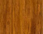 Moso-bamboe-caramel-density