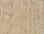 Moso-bamboe-caramel-density-geborsteld-wit