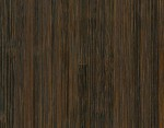 Moso-bamboe-caramel-side-pressed-geborsteld-colonial