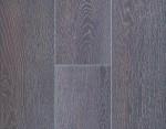 Moso-bamboe-solida-GraniteGrey