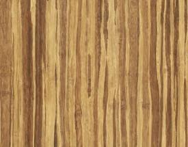 Tiger bamboe