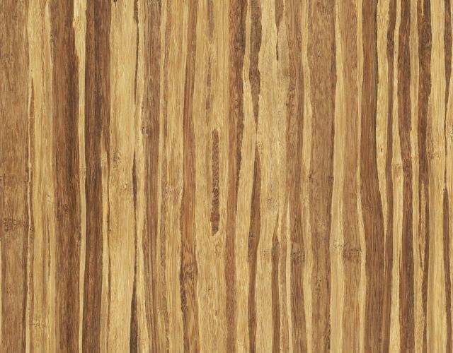 Moso Bamboe Prijzen : Bamboe vloeren kleuren en structuren