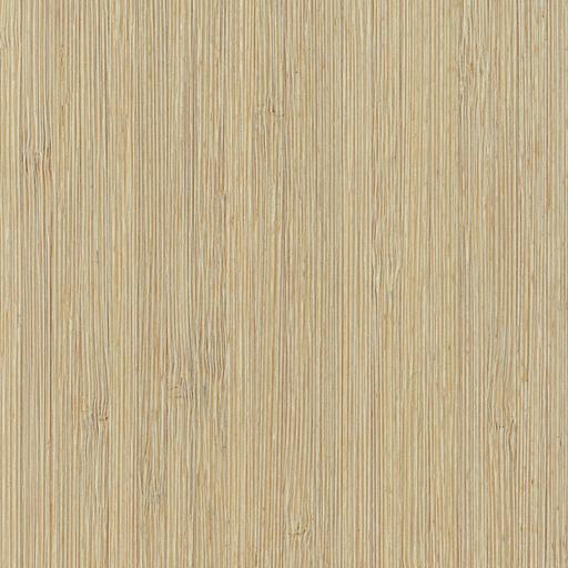 Topbamboo caramel side pressed bamboe vloerdeel, geborsteld en wit gelakt