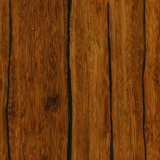 Moso Bamboo Elite, caramel density, gestreept