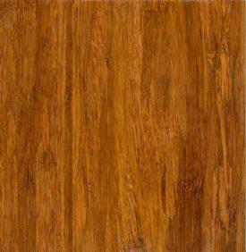 Caramel density bamboe