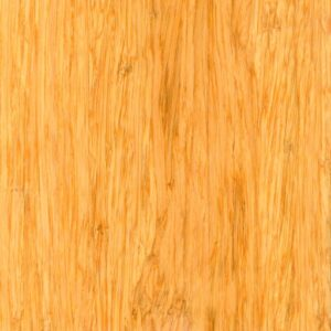 Topbamboo naturel density, gelakt
