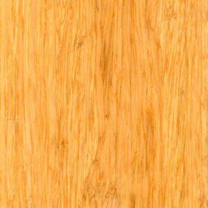 Topbamboo naturel density, gelakt