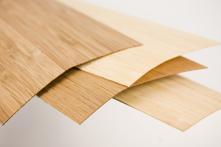 Moso Bamboe Prijzen : Moso bamboe fineer