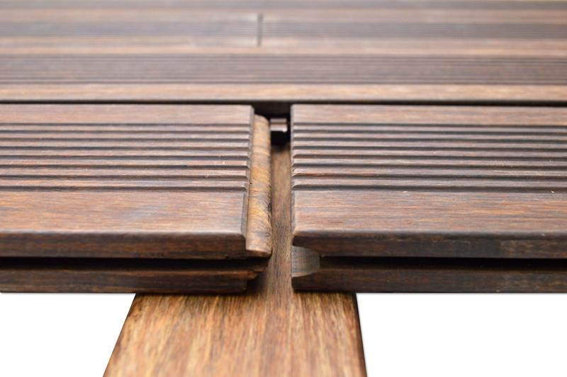 Moso Bamboe Prijzen : Moso bamboo treme bamboe terras of steigerplanken