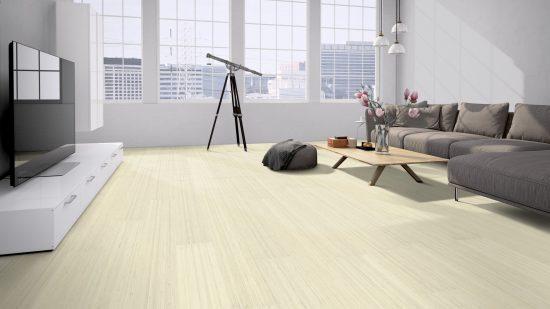 Moso Bamboo Elite Premium vloerdelen